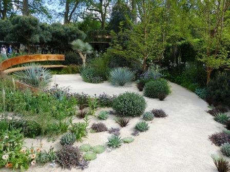 Nick Bailey's Beauty of Mathmatics garden Chelsea 2016 002 (4) COMP
