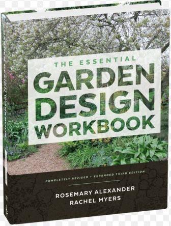 News : The English Gardening School