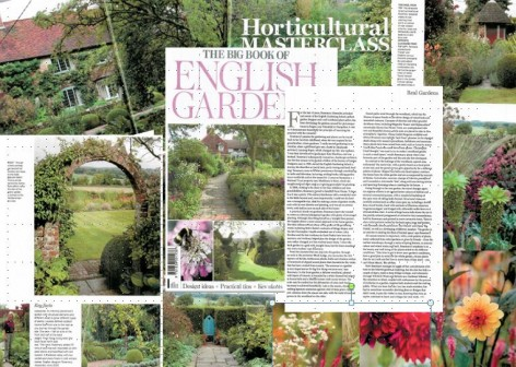 COUNTRY LIVING MAR 2019 SHFH CROP