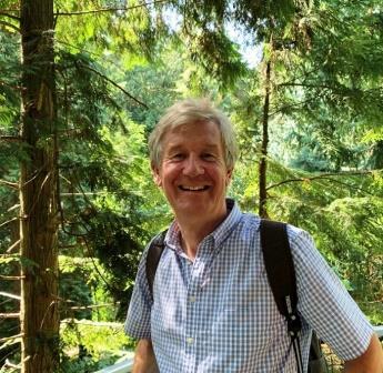 Roger Platts