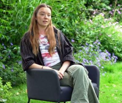 EMILIE BAUSAGER TATTON 2021 web
